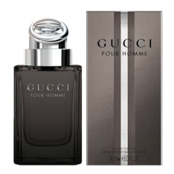 Gucci-by-Gucci-Pour-Homme