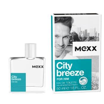 mexx-city-breezem-edt-50ml